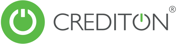 Кредитон юа