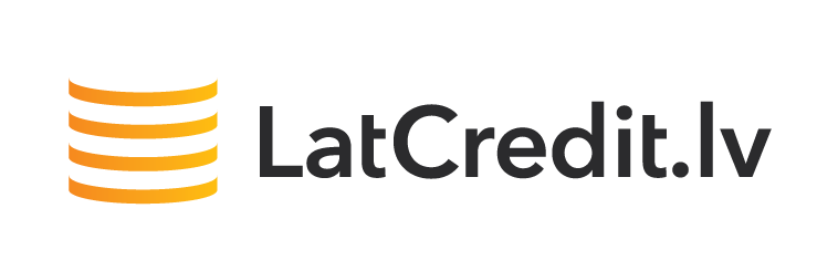 LatCredit