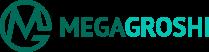 Мегагроші