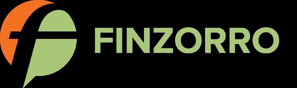 Финзорро